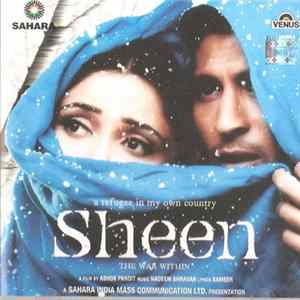 Nadeem Shravan, Sameer - Sheen (The War Within)