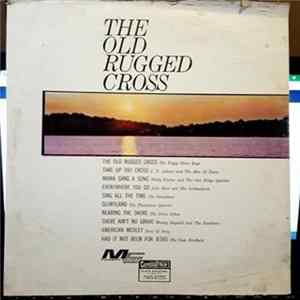 Various - The Old Rugged Cross