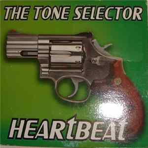 The Tone Selector - Heartbeat