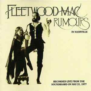 Fleetwood Mac - Rumours In Nashville MP3