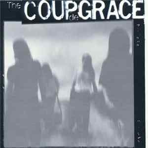 The Coup De Grace - The Coup De Grace