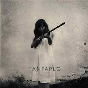 Fanfarlo - Drowning Men / Sand And Ice