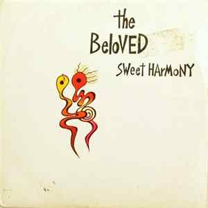 The Beloved - Sweet Harmony