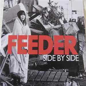Feeder - Side By Side